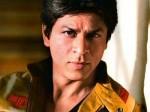 Shahrukh Khan Creates Magic Lyricist 060511 Aid