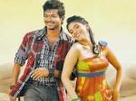 Kaavalan Producer Case Shakthi Chidambaram 080611 Aid