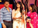Ye Maaya Chesave Maa Tv Awards 200611 Aid