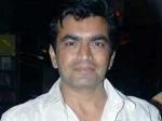 Raja Chaudhary Past Haunts 200611 Aid