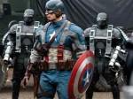 Chris Evans Love Captain America Costume 270611 Aid