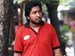 Vineeth Chappa Kurishu Release 130711 Aid