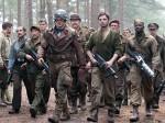 Captain America Harry Potter Box Office 210711 Aid