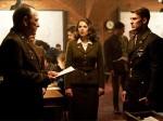 Captain America Deathly Hallows 2 Boxoffice 250711 Aid