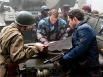 Captain America First Avenger Movie Review 250711 Aid