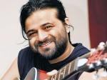 Pritam Legal Case Against Turkish Songwriter