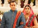 Salman Khan Made Asin Eat Bug