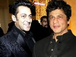 Ra One Box Office Collection Ready Weekend