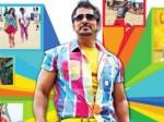 Vikram Rajapattai Audio Launched