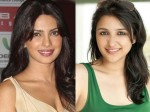 Priyanka Competition Threats New B Town Girl