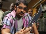 Vikram Rajapattai Uk Box Office