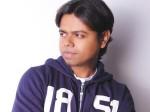 Musician Krsna Filmfare Awards