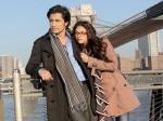 London Paris New York Movie Preview