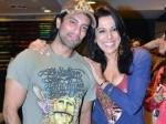 Pooja Bedi Akashdeep Saigal Dating Bigg Boss
