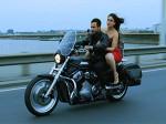 Saif Ali Khan Agent Vinod Runs Legal Trouble