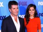 Cheryl Cole Never Knew Simon Fancied Her
