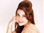 Khatto Rani Anisa Item Song Rock Screen