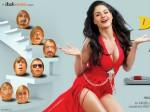Daal Mein Kuch Kaala Hai Movie Preview
