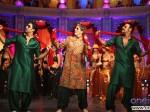 Movie Preview Ajay Devgn Abhishek Bachchan Bol Bachchan