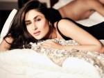 Bigg Boss 2 Contestant Challenges Kareena Kapoor