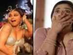 Aiyyaa Bhoot Returns Ev Omg Overseas Box Office