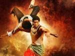 Krishnam Vande Jagadgurum Weekend Collection Box Office
