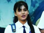 Samantha Not Very Keen Bollywood Debut