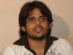 Telugu Film Industry Shocked By Yasho Sagar Death