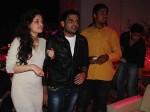 Yasho Sagar Partied With Sneha Ullal Death Photos