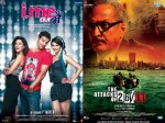 Imam Attacks Of 26 11 1 Week Collection Box Office