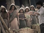 Paradesi Box Office