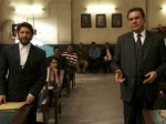 Jolly Llb Second Weekend Collection Box Office