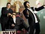 Jolly Llb 2 Weekend Collection Overseas Box Office