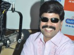 Powerstar Srinivasan Arrested Cheating Charges
