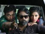 Soodhu Kavvum Box Office Overseas