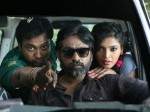 Tamil Box Office Five Hits Out