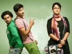 Abcd American Born Confused Desi Movie Review