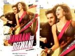 Bollywood Rs 100 Crore Movie Club List Box Office