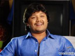 Golden Star Ganesh 33 Birthday Golden Days