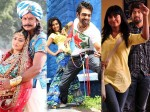 Filmfare Awards 2013 South Kannada Nominations