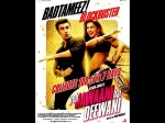 Hits Flops Jan June 2013 Bollywood Movies
