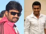 Thalaivaa Director Vijay To Join Hands With Surya