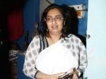 Kanaka Alleges Father Devdas For Fake Death News