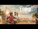 Nivin Pauly 1983 Movie Overlook