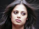Sindhu Menon Becomes Media Victim After Kanaka