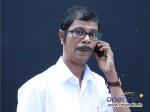 Indrans Happy Villian Role Pottas Bomb