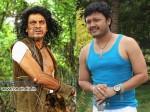 Bhajarangi Effect Shravani Subramanya Release Potponed