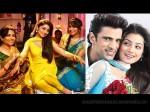 Doli Armaanon Ki Zee Tv Spoiler Alert Urmi Samrat To Honeymoon In Goa