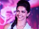 Deepika Padukone Best Actress Star Guild Awards