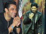 Star Guild Awards Salman Khan Shocks Shahrukh